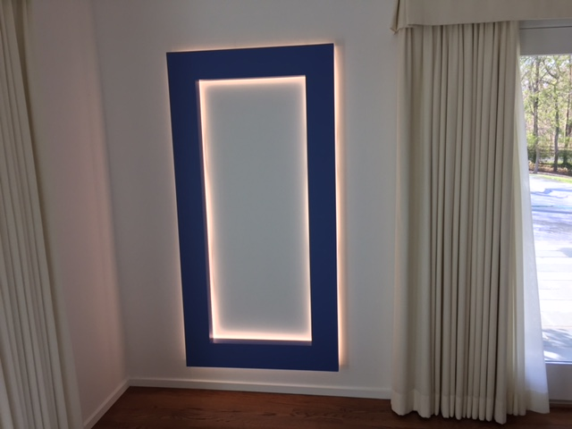LED Accent Lighting – Potomac, MD
